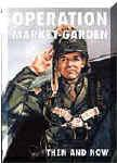 Operation Market Garden Volume 1