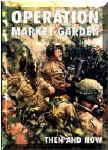Operation Market Garden Volume 2