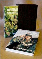 Operation Market Garden boxed set