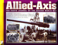Allied-Axis Photo Journal No. 14