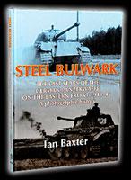 Steel Bulwark