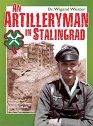 An Artilleryman in Stalingrad