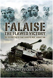 FALAISE The Flawed Victory