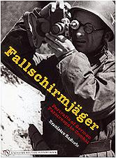 Fallschirmjäger (Branislav Radovic)