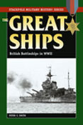 Great Ships