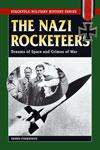 Nazi Rocketeers (Dennis Piszkiewicz)