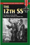 12th SS-The History of the Hitler Youth Panzer Division V. 2