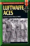 Luftwaffe Aces (Stackpole Books/ Franz Kurowski)
