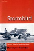 STORMBIRD (Hermann Buchner)