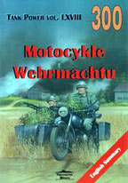 Wehrmacht Motorcycles