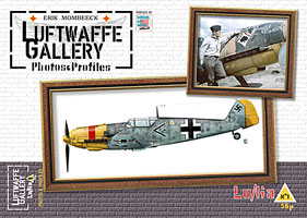Luftwaffe Gallery - Photos & Profiles (Erik Mombeeck)