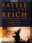 Battle Over The Reich V. 1