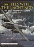 Battles with the Nachtjagd