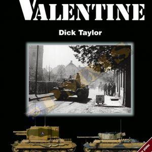 Valentine Part 2