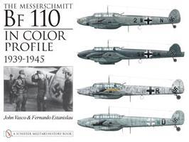 Bf110 In Color Profile