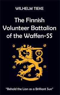 Finnish Volunteer Battalion of the Waffen-SS