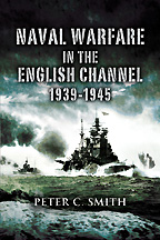 Naval Warfare in the English Channel