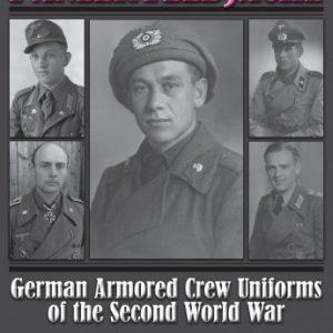 Panzer Feldjacke Pt. 2