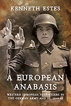 A European Anabasis