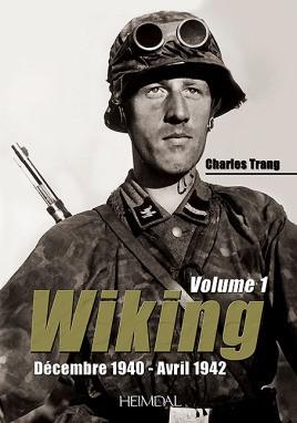 Wiking Dec 1940-Apr1942