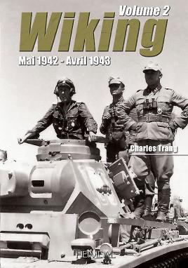 Wiking May Vol.2 1942-April 1943