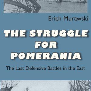 Struggle for Pomerania