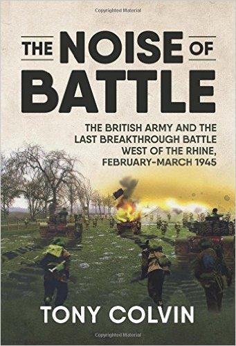 Noise of Battle