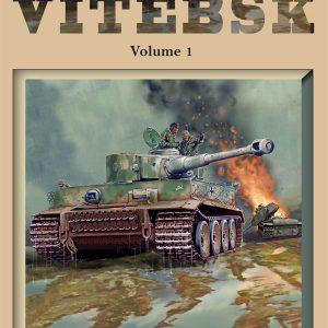 Three Battles of Vitebsk