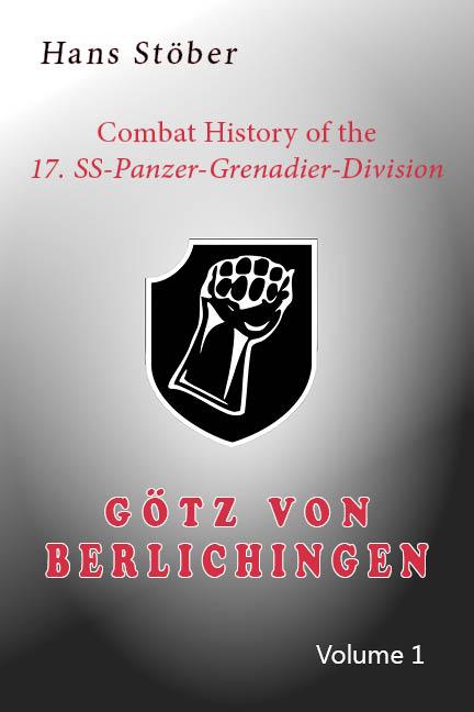 """17.SS """"Götz von Berlichingen"""""""