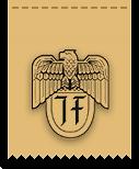 J. J. F. Publishing